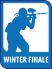 Winter Finale