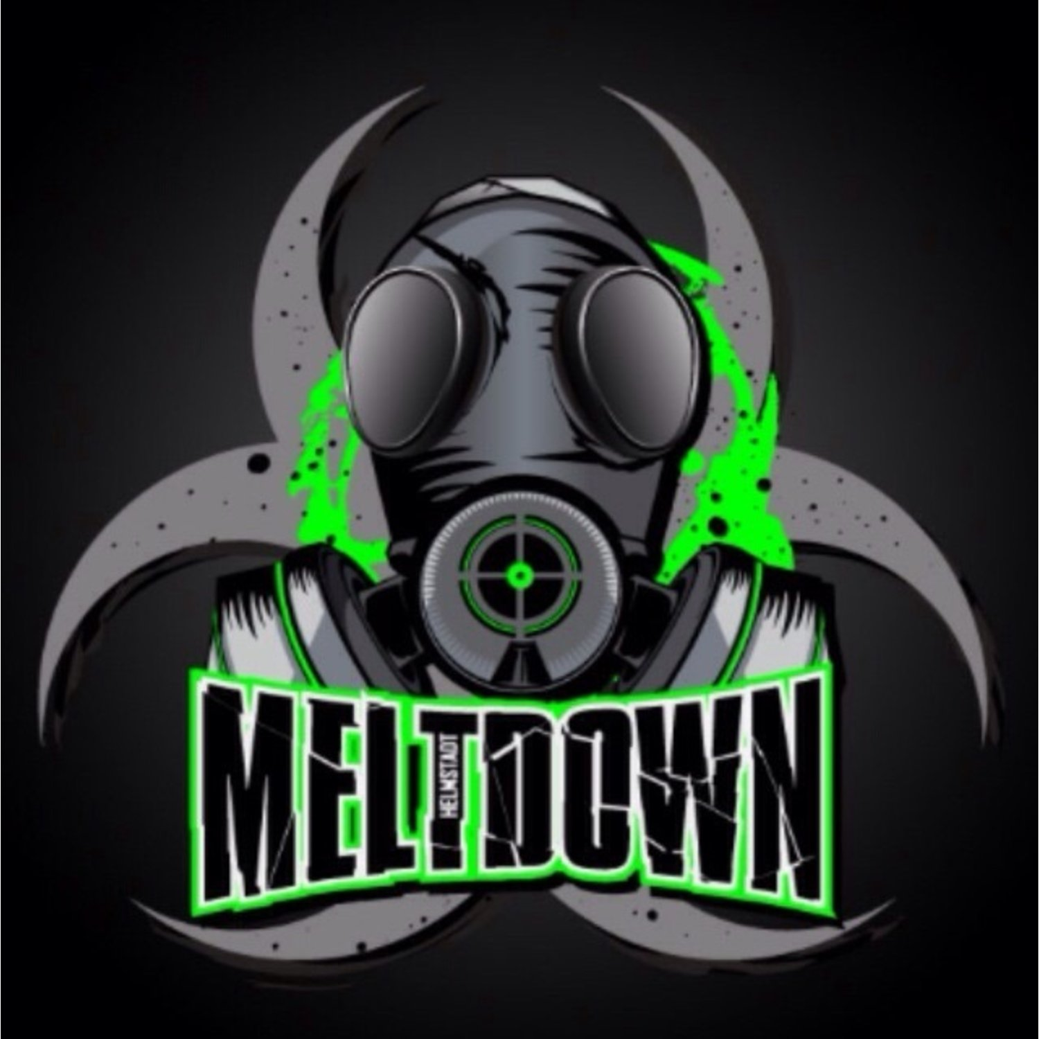 Helmstadt meltdown deutsche paintball liga for Dt bundesliga tabelle