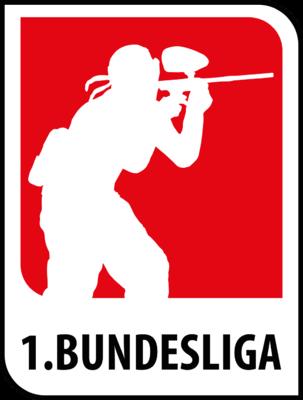 1 Bundesliega