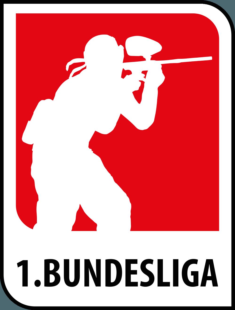 Tabelle begegnungen 1 bundesliga 2016 5 spieler for 1 tabelle bundesliga