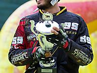 1on1 Championship