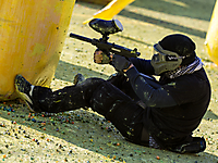Nina_Delles_2014_#battlePort_YouTube_Challenge_13