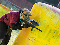 Nina_Delles_2014_#battlePort_YouTube_Challenge_20