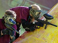 Nina_Delles_2014_#battlePort_YouTube_Challenge_23