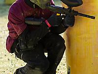 Nina_Delles_2014_#battlePort_YouTube_Challenge_24