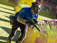 Nina_Delles_2014_#battlePort_YouTube_Challenge_27