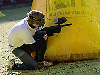 Nina_Delles_2014_#battlePort_YouTube_Challenge_28