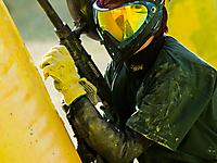 Nina_Delles_2014_#battlePort_YouTube_Challenge_9