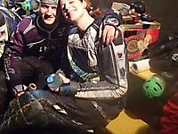 #LovePaintball 2015_8