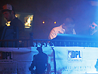 DPL Playersparty 2013 by PAINTBALL-SHOTS.net_20