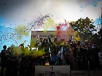 LL Pokalfinale Altey_27