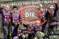 Hatkämper_Philipp_Optipics_2013_Regionalliga_Limburg_Spieltag_2_2