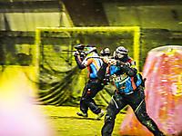 Andre_Seitz_2016_Amateurliga_Mannheim_Spieltag_2_12