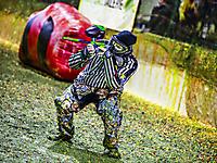 Andre_Seitz_2016_Amateurliga_Mannheim_Spieltag_2_21
