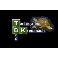 www lovoo Bad Kreuznach