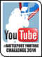 Battleport Youtube Challenge - 2014 - 5 Spieler - HTB - Solms - Staffel C