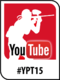 YouTube Paintball Tournament - 2015 - 5 Spieler - Solms - Staffel C